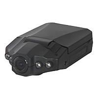 Видеорегистратор HD-199