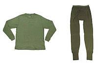 Нательное белье NATO MIX. Оригинал.1-й сорт., фото 1
