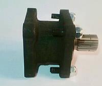 Адаптер удлинитель ISO 4х4 (короткий)
