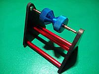Балансир пропеллеров ( винтов ) для квадрокоптера, фото 1