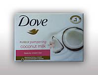 Dove Coconut Milk (135г.)