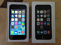 Копия Iphone 5S 32GB Оплата при получении + подарок