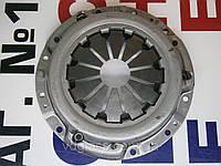 Корзина сцепления на Geely MK 2160003021