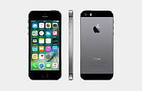 Отличная копия IPhone 5S  32GB 6 ЯДЕР(Оплата при получении) + Подарок!