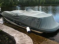 Стояночный тент на Билайнер 7000 грн, фото 1