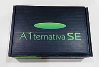 Спутниковый Full HD ресивер U2C A1ternativa SE