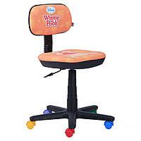 Кресло детское Бамбо Дизайн Дисней Винни Пух
