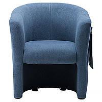 Кресло детское Капризулька Сидней-27