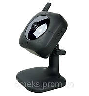 IP камера LUX-J012-WS