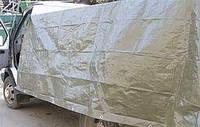 Тенты автомобильные, накрытие грузов тентом «Тарпаулин»