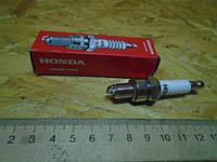 Свеча зажигания для мопеда и скутера 4Т A7TC