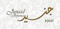 Syed Junaid Alam