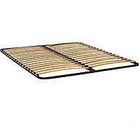 Каркас кровати XL 1600х2000/38 без ножек