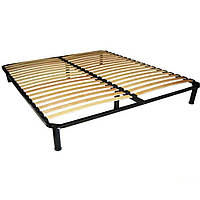 Каркас кровати XL 1600х2000/38 с ножками