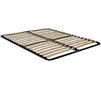 Каркас кровати XL Усиленный 1600х2000/38 без ножек