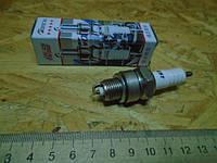 Свеча зажигания для мотоцикла и скутера 2Т Torch BP6HDJ