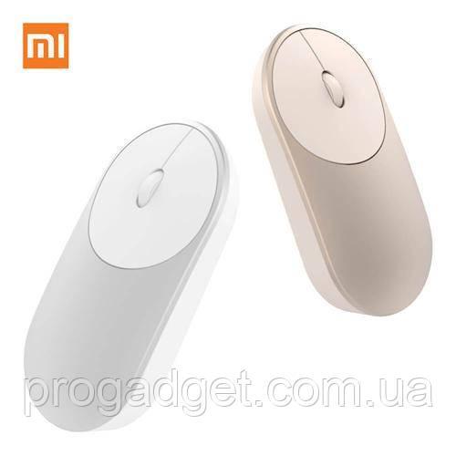 MI Portable Mouse Wireless Bluetooth купить в Украине