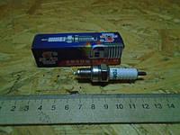 Свеча зажигания для мопеда и скутера 4Т A7TC Torch