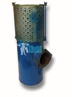 Фильтр воздушный с резонатором на компрессор ПКС-5,25