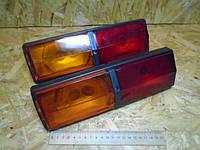 Фонарь задний ВАЗ 2101 левый/правый комплект
