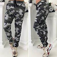 Штаны женские спортивные ,ткань ангора ,2 расцветки ,супер качество вч №361