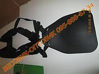 Ремень плечевой для триммера, мотокосы (бензокосы), фото 1