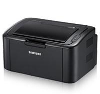 Заправка картриджа и прошивка для Samsung ML-1667.