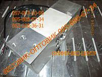Тензодатчик 1500кг для весов 500-600-800-1000-1200кг       Размер 60х65х175мм, фото 1