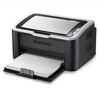 Заправка картриджа и прошивка для Samsung ML-1660.