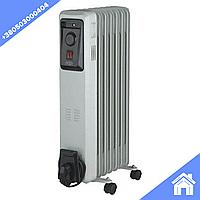 Масляный радиатор ERGO HO-0715