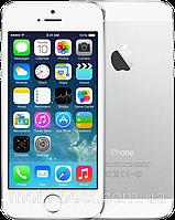 100% копия iPhone 5S, 4 ЯДРА, 1 SIM, 8GB, Android, Живые обои! Лучшая копия!