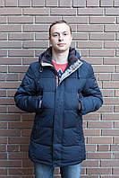 Зимняя мужская куртка оптом ZPJV