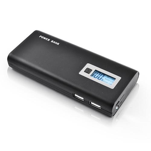 Power bank, переносной аккумулятор
