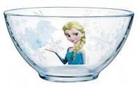 """Пиала Luminarc """"Disney Frozen"""" детская 500 мл"""