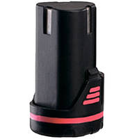 Аккумулятор для шуруповерта A 1210Li HYUNDAI HYA1210-46