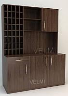 Лаборатория VM519