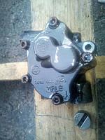 Насос топливный низкого давления (насос подкачивающий) DAF XF105-CF 85 евро 5, 1797650, 7018955150