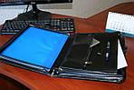 Папка деловая для документов, фото 4