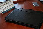 Папка деловая для документов, фото 2