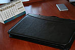 Папка ділова для документів, фото 2