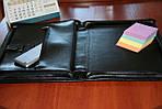 Папка деловая для документов, фото 3