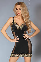 Сорочка Aliora Livia corsetti
