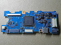 8. Плата видеокамеры SONY - Sony Mounted C.board, Vc-1025