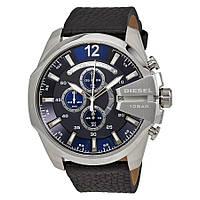 Часы мужские Diesel Mega Chief Chronograph DZ4423