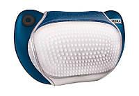 Массажная подушка US Medica Apple Plus, фото 1