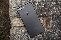 VIP IPhone 7 Plus новая копия айфон Корея класса А