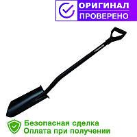Лопата для саженцев 181е