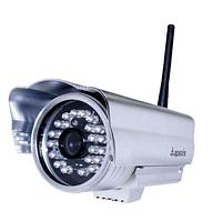 IP камера LUX-J0233-WS-IRS