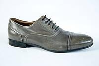 Туфли  классика Geox