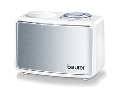 Увлажнитель воздуха ультразвуковой Beurer LB 12